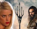 El rodaje de 'Aquaman' comenzará muy pronto en Australia