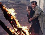 'Gernika': Cuando lo que menos importa son las bombas