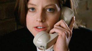 10 mujeres de cine que ya eran feministas hace años