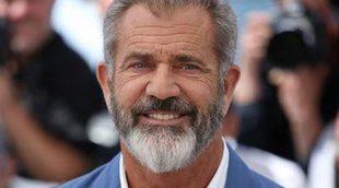 "Mel Gibson dice que 'Batman v Superman' es ""un pedazo de mierda"""