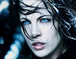 'Underworld: Blood Wars': Impactante primer tráiler con Kate Beckinsale