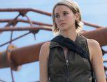 'La serie Divergente': Shailene Woodley no quiere participar en la serie de 'Ascendant'