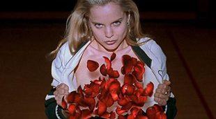 9 escenas de películas que nos despertaron sexualmente