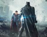 'La Liga de la Justicia' abordará el problema del Batman asesino de Ben Affleck