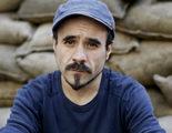 """Koldo Serra: """"'Gernika' nace como un encargo pero la he hecho mía"""""""