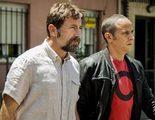 Antonio de la Torre ('Tarde para la ira'): 'Le propusieron a Raúl Arévalo cambiarnos por actores más jóvenes'
