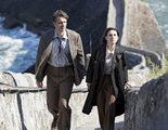 James D'Arcy ('Gernika'): 'Christopher Nolan es un verdadero visionario'