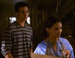 'Alguien como tú': Freddie Prinze Jr. y Rachael Leigh Cook se reencuentran 17 años después