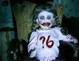 Nuevo tráiler de 'American Horror Story' al ritmo de Lady Gaga