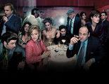 Las 11 series con más premios Emmy de la historia