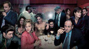 Las 11 series con más Emmy de la historia de la televisión