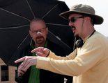 Los responsables de 'Breaking Bad' tienen nuevo proyecto para HBO