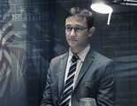 'Snowden': Primeras críticas de lo nuevo de Oliver Stone en el Festival de Toronto
