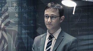 Primeras críticas de 'Snowden', lo nuevo de Oliver Stone