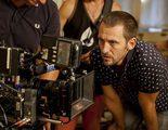 Raúl Arévalo ('Tarde para la ira'): 'No pretendía ser original ni hacer una película de suspense'