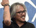 Lav Díaz consigue el León de Oro en la 73ª edición de la Biennale de Venecia