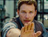 'Jurassic World' no terminará en la segunda parte y habrá una tercera