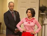 Emmy 2016: ¿Quién ganará y quién debería ganar en Mejor Serie, Actor y Actriz de Comedia?