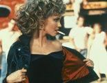 El creador de 'Grease' desmiente la loca teoría apoyada por Sarah Michelle Gellar