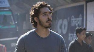 La crítica en Toronto señala a 'Lion' como una fuerte candidata a los Oscar