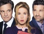 Crítica de 'Bridget Jones' Baby'