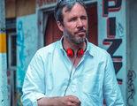 Denis Villeneuve quiere dirigir un remake de 'Dune'