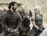 'Juego de Tronos' se convierte en la serie dramática más premiada en la historia de los Emmy