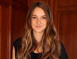 'La serie Divergente': Shailene Woodley continuará en la saga si 'Ascendant' es una película