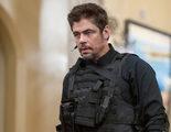 'The Predator': Benicio del Toro podría protagonizar el reboot