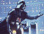 Según Adam Driver, 'Star Wars: Episodio VIII' se parecerá a 'El Imperio contraataca'