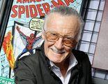 Fox compra los derechos de la vida de Stan Lee para realizar una película de acción