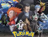 Tráiler de 'Pokémon Generations', la webserie que ampliará eventos de los videojuegos de Pokémon