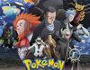 La serie de 'Pokémon' que los jugones estábamos deseando ya tiene tráiler