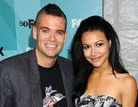 A Naya Rivera ('Glee') no le pilló por sorpresa el caso de Mark Salling y la pornografía infantil