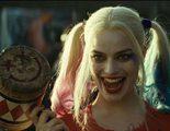 'Escuadrón Suicida': Descubre a la hermana gemela de la Harley Quinn de Margot Robbie