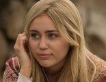'Crisis in Six Scenes': Primer tráiler de la serie de Woody Allen y Miley Cyrus