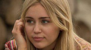 Tráiler de 'Crisis in Six Scenes', la serie de Woody Allen y Miley Cyrus