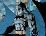 'Batman': El proyecto secreto de Joe Dante y Tom Mankiewicz que no salió a la luz