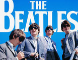 Crítica de 'The Beatles: Eight Days a Week'