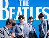 Crítica de 'The Beatles: Eight Days a Week'