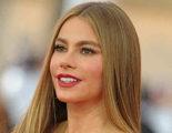Sofia Vergara vuelve a coronar la lista de las actrices mejor pagadas de la televisión en 2016