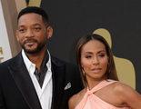 12 matrimonios de Hollywood que sí duran