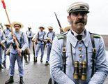 '1898. Los últimos de Filipinas': Emotivo teaser tráiler protagonizado por Luis Tosar y Javier Gutiérrez