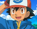 'Pokémon': Ash luce un look completamente distinto en el anime de 'Sol y Luna'