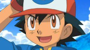 'Pokémon': Ash luce un look completamente distinto en el anime de 'Sun y Moon'