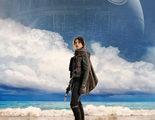 'Rogue One: Una historia de Star Wars' cambia de compositor, tendrá música de Michael Giacchino