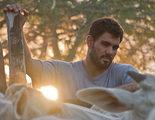 'Boi Neon': Naturalismo y lirismo con aroma de Brasil