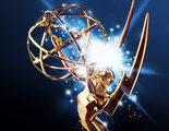 Lista completa de ganadores de los premios Emmy 2016