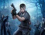'Resident Evil' tendrá película animada en 2017