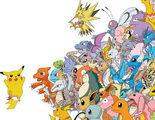 'Generaciones Pokémon': Disponibles dos episodios meses antes del estreno